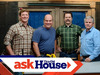 Ask This Old House tv show
