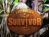 Australian Survivor tv show