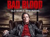 Bad Blood TV Show