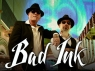 Bad Ink tv show