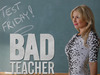 Bad Teacher tv show