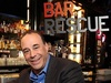 Bar Rescue TV Show
