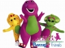 Barney & Friends tv show