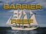 Barrier Reef (AU) TV Show