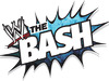 The Bash TV Show