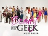 Beauty and the Geek Australia (AU) TV Show