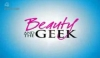 Beauty and the Geek (UK) tv show