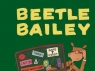 Beetle Bailey tv show