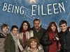 Being Eileen (UK) tv show