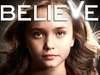 Believe tv show