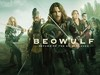 Beowulf: Return to the Shieldlands TV Show