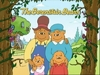 Berenstain Bears (CA), The tv show