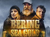 Bering Sea Gold tv show