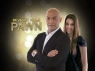 Beverly Hills Pawn TV Show