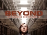 Beyond Scared Straight TV Show
