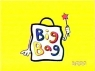 Big Bag tv show