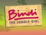 Bindi, the Jungle Girl tv show