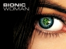 Bionic Woman tv show