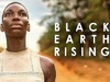 Black Earth Rising TV Show