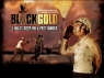 Black Gold tv show
