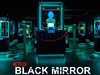 Black Mirror (UK) TV Show
