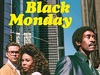Black Monday tv show
