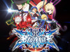 BlazBlue: Alter Memory tv show