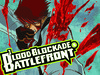 Blood Blockade Battlefront tv show