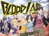 Blood Lad tv show