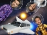 Boldly Going Nowhere tv show
