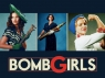 Bomb Girls (CA) TV Show