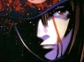 Boogiepop Phantom (Dubbed) TV Show