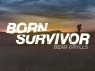 Born Survivor Bear Grylls (UK) tv show