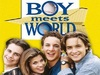 Boy Meets World TV Show