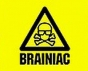 Brainiac tv show