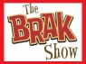 Brak Presents the Brak Show Starring Brak tv show
