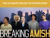 Breaking Amish: Brave New World: Secrets Revealed tv show