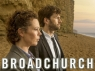 Broadchurch (UK) TV Show