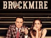 Brockmire TV Show
