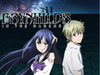 Brynhildr in the Darkness tv show