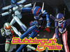 Bubblegum Crisis  tv show