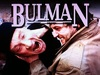Bulman (UK) TV Show