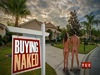 Buying Nude: The Naked Realtor TV Show