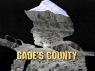 Cade's County tv show