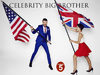 Celebrity Big Brother (UK) tv show