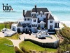 Celebrity House Hunting TV Show