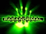 Celebrity Paranormal Project TV Show