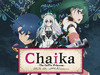 Chaika - The Coffin Princess TV Show