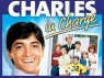 Charles in Charge tv show