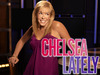 Chelsea Lately TV Show